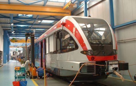 Capital Metro, Gilliam fail to meet goals
