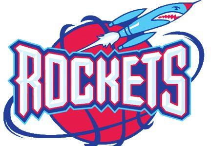 Biggest Fan: Doug Gray Houston Rockets