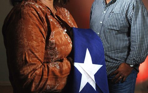 Puerto Rico's statehood would benefit the United States