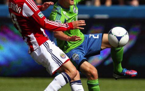 United States men's soccer league should have global respect