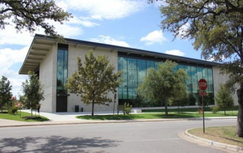 Munday Library provides new study amenities