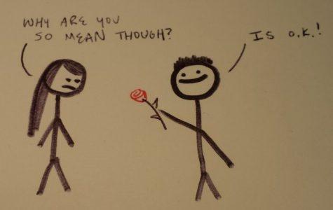 LIPGLOSS: Everyone Shut Up, I Love 'The Bachelor'