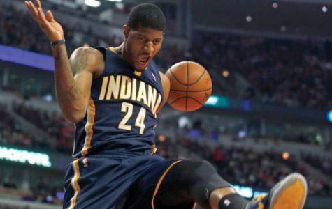 Heat, Spurs gathering momentum as playoffs near