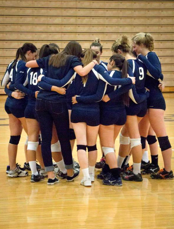This+team+cohesion+has+allowed+the+girls+to+improve+immensely+during+a+quick+paced+fall+season%2C+as+they+hope+to+carry+over+this+momentum+and+excitement+into+the+spring.