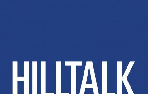 HillTalk: SGA, basketball
