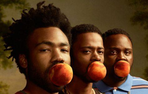 Childish Gambino debuts new FX series, Atlanta