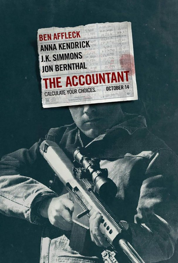 %27The+Accountant%27+raked+in+%2424.7+million+during+its+debut+weekend.