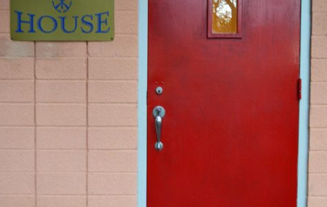 Moreau House to close its doors after 16 years, cites potential Title IX concerns