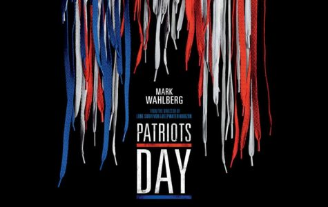 'Patriots Day' film is perfect for Inauguration Day