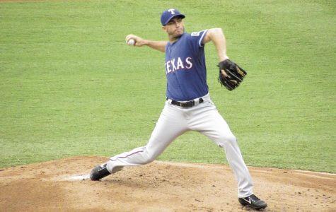 Texans dominate Titans, Rangers fall short of wildcard spot