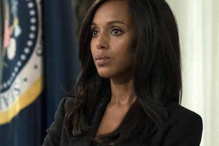 'Scandal' final season marks character shift, questions purpose