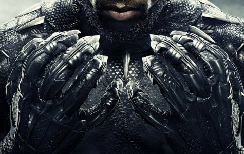 Marvel's Black Panther provides platform for much needed discussion of representation
