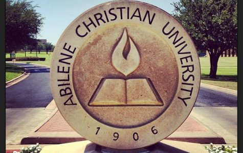 New Abilene Christian University policy discriminates against LGBT students