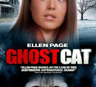 Ellen Page unable to save low-budget flick