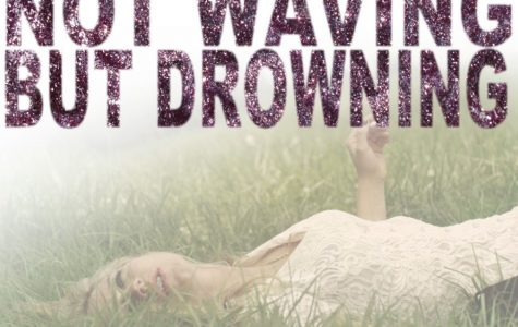 """'Flix Fix: """"Not Waving But Drowning"""" a poignant portrait of friendship, self-discovery"""